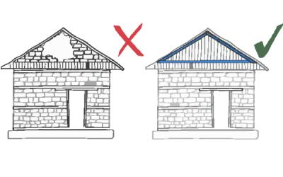 اندویچ-پانل-در-کاهش-خطرات-زلزله